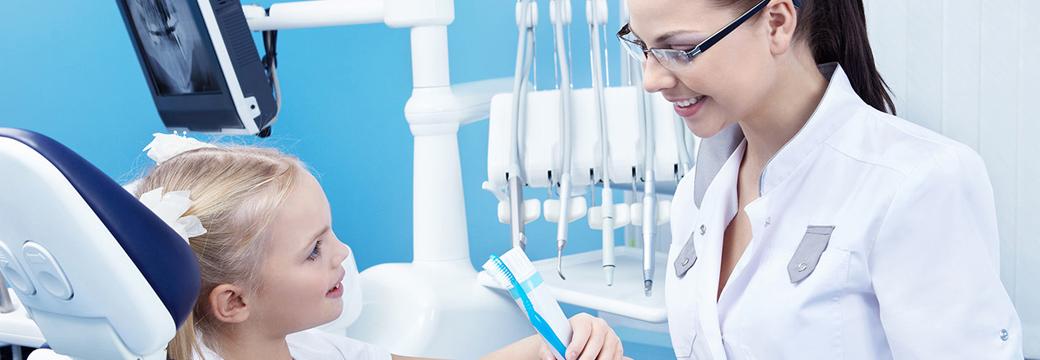 Dr. Mancuso, Fair Lawn Dentist
