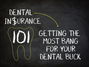 dr. manuso fair lawn dental insurance