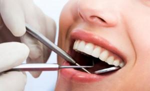 periodontal disease mary mancuso dmd fair lawn nj