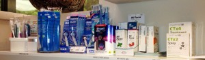 Fair Lawn Dental Products