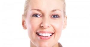 fair lawn dentist dr. mancuso